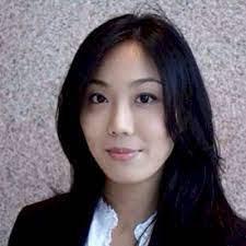 Aileen - Hong Kong: Hi, I'm Aileen, a certified Mandarin Train...