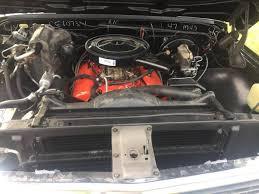 1972 Chevrolet Cheyenne for sale #1987124 - Hemmings Motor News