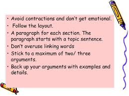 IELTS WRITING  Learn how to write good essays  graphs and letters Pinterest