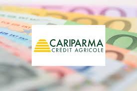 Cariparma per le imprese - Confesercenti Parma
