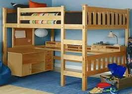 cool bunk beds for sale full size wood loft bed best ideas about e0
