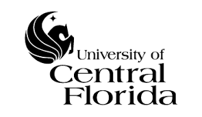 UCF logo – Debt Management Credit Counseling Corp.