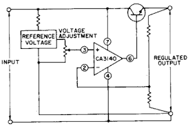 voltage regulator wiring diagram chevy voltage motorola marine alternator wiring diagram images on voltage regulator wiring diagram chevy