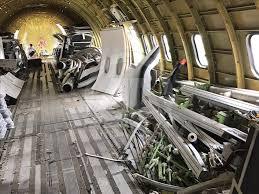 trabzon havalimanı pegasus söküm işlemi ile ilgili görsel sonucu