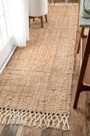 wonderful ter rugs for kitchen cushioned floor mats area hardwood floors long