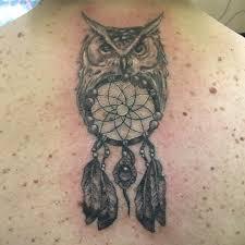 Posts Tagged As Tattooinkrasnodar Picdeer