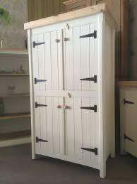impressive innovative free standing kitchen pantry cabinet free standing kitchen pantry furniture kitchen countertops french
