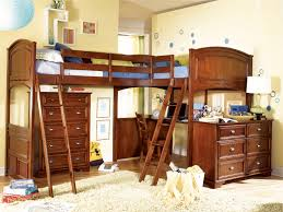 Youth Furniture Children's Beds Rockford IL Benson Stone Co Fascinating Youth Bedroom Furniture For Boys Style