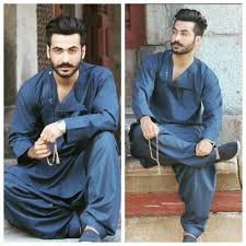 Cloth Design Images For Man Afghan Men Cloths Mens Kurta Designs Kurta Men Boys