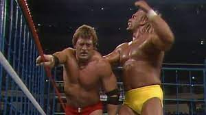 Paul Orndorff tot: Hulk Hogan trauert ...