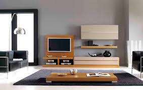 Modern Wooden Furniture Stunning Decoration Furniture Fresh In