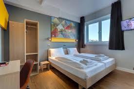 Best Single Hotel Rooms London