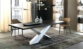 Italian design furniture brands Office Modern Dining Table Room Sets Chairs For Sale Baron Extendable Italian Design Furniture Brands Contemporary Manufacturers Laundry Room Flooring Ideas Poligrabsco Best Furniture Brands Design Elegant Luxury Home Decorating Ideas