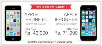Apple iPhone 5c for sale eBay