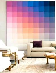 cool wall art for guys easy ideas single