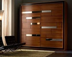 modern closet doors. modern closet doors sliding for bedrooms freestanding wooden with