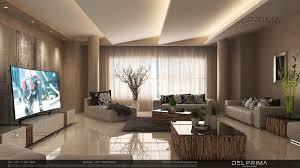 cinema room furniture. CINEMA ROOM Cinema Room Furniture E