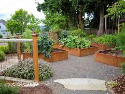 bloomtown photo keywords kitchen garden design parterre in parterre vegetable garden design