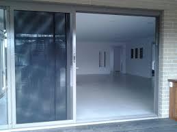 metal security screen doors. Steel Security Doors. Metal Screen Doors