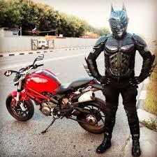 best 25 batman motorcycle helmet ideas