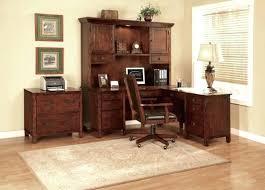 rustic home office furniture. Rustic Home Office Furniture Desk Desks Best Images On Model