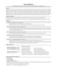 field service engineer resume objective aaaaeroincus fair best resume examples for your job search livecareer agreeable photoshop resume templates besides
