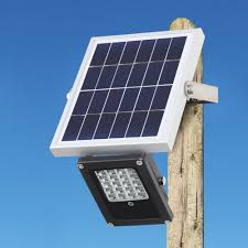 in ground lighting. Solar In Ground Lights @t Sunrise Flood Light 10w Rgb Outdoor Lighting Waterproof Of