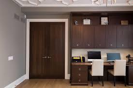 modern wood interior doors. Image Of: Modern Interior Doors Style Wood