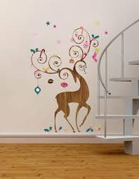 17 beautiful wall decoration