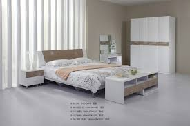 bedroom white furniture. bedrooms with white furniture monfaso bedroom p