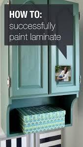 paint laminate furnitureBest 25 Painting laminate dresser ideas on Pinterest  DIY