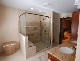 amusing convert tub to walk in shower home office style fresh at convert tub to walk