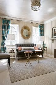 interior design living room 2012. DC Design House 2012 Transitional-living-room Interior Living Room