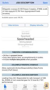 af form 910 easy epr for iphone ipad app info stats iosnoops