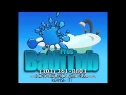 bathtub refinishing denver bathtub reglazing denver 720 262 2229