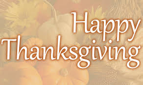 Quotes About Thanksgiving Custom Thanksgiving Quotes For A Happy Thanksgiving Thankfulness Quotes