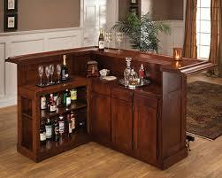 corner bars furniture. simple furniture innovative corner bar furniture for the home and 30 top cabinets  sets wine bars elegant fun to 7