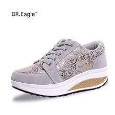 DR.EAGLE Outdoor ladies sports shoes for <b>women sneakers</b> ...