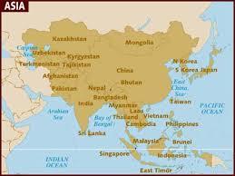 map of asia mahadesh voicebylinda Map Of Asia Atlas map of asia map asia atlas map of asia to label