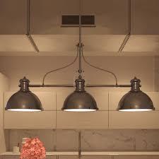 decorating linear chandelier chandelier costco