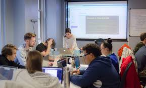 Ny Code And Design Academy Tuition Nyc Web Development Fellowship Full Time Coding Boot Camp