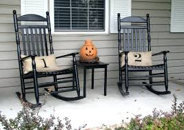 patio rocking chairs black outdoor patio rocking chairs patio glider chairs canada