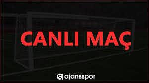 Lig TV canlı maç izle bedava şifresiz Kasımpaşa Galatasaray Bein Sports 1  yayın