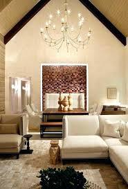 great chandaliers chandelier in great room chandeliers rustic family room lighting great chandelier chandelier size for great room great chandeliers