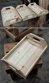 easy to make furniture ideas. Brilliant Easy Easy To Make Wood Pallet Furniture Ideas On W