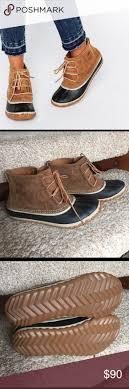 die besten ideen zu sorel auf bean boots passende sorel out n about boots