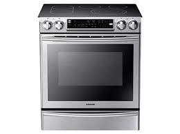 electric cooking stoves. Fine Electric Large Window Design In Electric Cooking Stoves S
