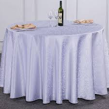 round white table cloths for weddings europe fl printed party table cover home hotel decorative tablecloth for a round table