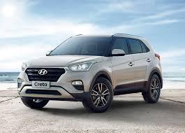 2018 hyundai xcent.  xcent 2018 hyundai creta facelift in xcent
