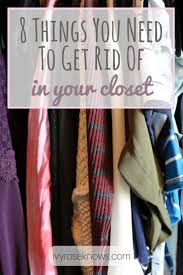 "Ivy Doyle on Twitter: ""Closet decluttering tips! https://t.co/zdUQWQOZzo  #declutter #bloggerstribe #grlpowr #BloggingGals #thegirlgang  @FemaleBloggerRT @LovingBlogs @BBlogRT… https://t.co/eDIm1BF9RA"""